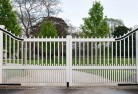 Plumridge Lakes Automatic gates 7