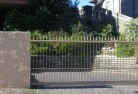 Plumridge Lakes Automatic gates 8