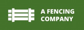 Fencing Plumridge Lakes - Your Local Fencer