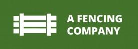 Fencing Plumridge Lakes - Fencing Companies