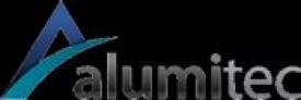 Fencing Plumridge Lakes - Alumitec