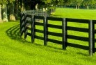 Plumridge Lakes Farm fencing 7