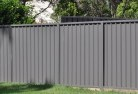 Plumridge Lakes Panel fencing 5