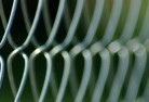 Plumridge Lakes Wire fencing 11